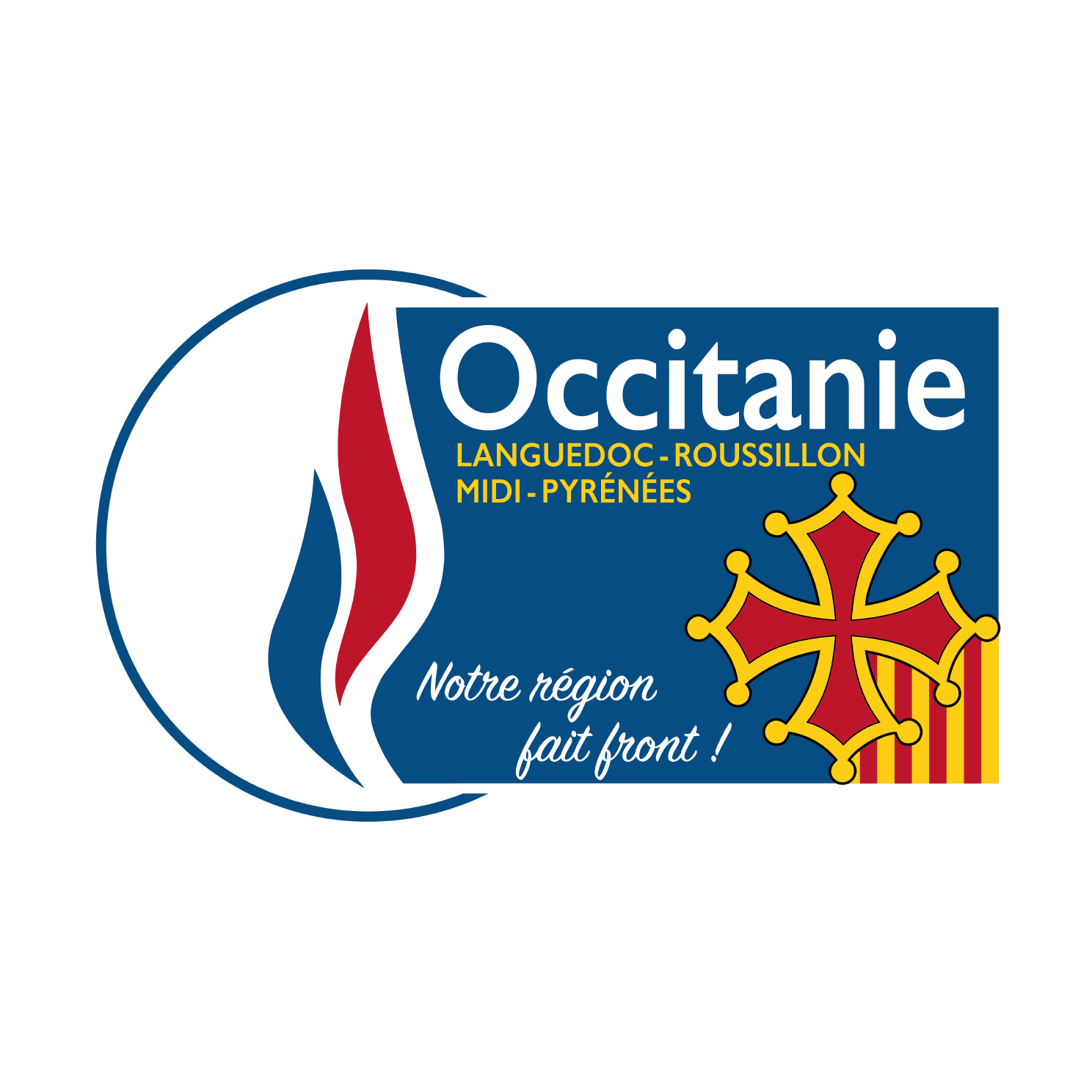 Groupe Rassemblement National Occitanie